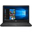 Deals List: Dell Inspiron 15 3000 15.6-inch Laptop, 8th Generation Intel® Core™ i5-8265U,8GB,256GB SSD,Windows 10 Home 64-bit