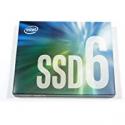 Deals List: Intel SSDPEKNW020T8X1 660p M.2 80mm 2TB PCIE3.0X4 3D SSD
