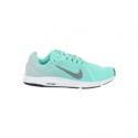 Deals List: Nike Women's Downshifter 8 Running Shoes