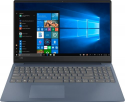 "Deals List: Lenovo - 330S-15IKB 15.6"" Laptop - Intel Core i3 - 4GB Memory - 128GB Solid State Drive - Midnight Blue, 81F5018EUS"