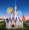 Deals List: @Disney World