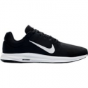 Deals List: Nike Mens Downshifter 8 Running Shoes