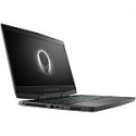 "Deals List: Dell Alienware m15 15.6"" 1080p 144Hz IPS (i7-8750H 8GB 1TB SSHD GTX 1060 6GB Thunderbolt 3)"