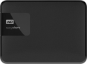 Deals List: WD Easystore 8TB External USB 3.0 Hard Drive WDBCKA0080HBK-NESN