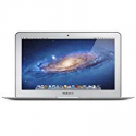 "Deals List: Apple MD223LL/A (Mid 2012) 11.6"" MacBook Air Laptop, Intel Core i5-3317U, 64GB SSD, 4GB DDR3, 802.11n, Bluetooth, macOS 10.7 - (Scratch & Dent)"