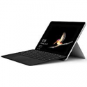 Deals List: Microsoft Surface Go,  Intel® Pentium® Gold Processor 4415Y,8GB, 128GB SSD, 10-in Touch Laptop, Windows 10 Home