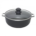 Deals List: Imusa Caldero 24 Cm Non Stick