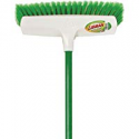 "Deals List: Libman 1140 Smooth Sweep Push Broom, 13"" Sweep Surface"