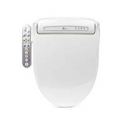 Deals List: BioBidet Prestige BB-800 Elongated White Bidet Toilet Seat