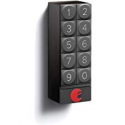 Deals List: August Smart Keypad