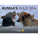 Deals List: Russias Wild Sea Season 1