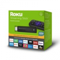 Deals List: Roku Streaming Stick with Voice Remote