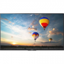 Deals List: Sony XBR43X800E 43-inch 4K LED HDR TV