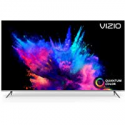 Deals List: VIZIO P659-G1 65-inch 4K HDR Smart TV + $350 Dell GC