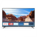 Deals List: Seiki SC-70UK850N 70-inch Class 4K Ultra HD Smart LED TV