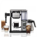 Deals List: Ninja Coffee Bar System CF097