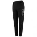 Deals List: 3-Pack Fila Boys Classic Jogger Pants