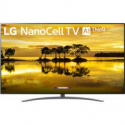 Deals List: LG 86SM9070PUA 86-inch 4K UHD Smart NanoCell LED TV
