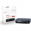 Deals List: Save up to 25% on Arris Routers and Modem