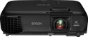 Deals List: Epson - Refurbished Pro EX9220 1080p Wireless 3LCD Projector - Black
