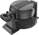 Deals List: Black & Decker - Double Flip Waffle Maker - Black, WMD200B