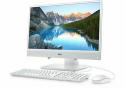 Deals List: Dell eBay Store