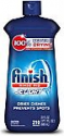 Deals List: Finish Jet-Dry Rinse Aid, 23oz, Dishwasher Rinse Agent & Drying Agent