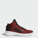 Deals List: Adidas Cloudfoam Refresh Men's Mid Shoes