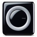 Deals List: Coway AP-1512HH Mighty Air Purifier w/True HEPA
