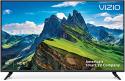 Deals List: Vizio PX65-G1 65-inch 4K UHD Quantum LED TV