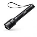 Deals List: Anker Bolder LC90 Rechargeable Flashlight