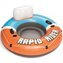 Deals List: Bestway CoolerZ Rapid Rider Inflatable River Lake Pool Tube Float