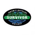 Deals List: Survivor: Season 39 HD Digital