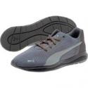 Deals List: Crocs Unisex Classic Croslite Clog Shoes