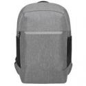 Deals List: Targus 15.6 Business Urbanite Backpack