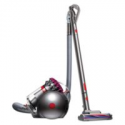 Deals List: Dyson Big Ball Multi-Floor Pro Canister Vacuum