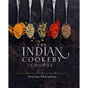 Deals List: Indian Cookery Course Kindle Edition