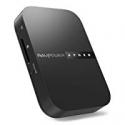 Deals List: RAVPower FileHub Travel Router AC750 w/6700mAh Battery