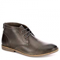 Deals List: Franco Fortini Mens Hudson Lace Up Chukka Boots