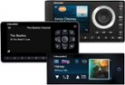 Deals List: Save 50% on select SiriusXM satellite radios and tuners.