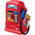 Deals List: Little Tikes Cozy Pumper