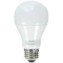 Deals List: Philips Hue White A19 Single LED Bulb Works with Amazon Alexa (Hue Hub Required)