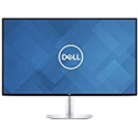 Deals List: Dell S2719DC 27-inch USB-C Ultrathin Monitor