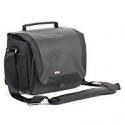 Deals List: Think Tank Photo Spectral 8 Camera Shoulder Bag