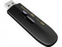 Deals List: Team Group 64GB C186 USB 3.1 Flash Drive TC186364GB01