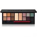 Deals List: Smashbox The Love Edit Romantic Eye Shadow Palette