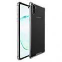 Deals List: AmCase Samsung Galaxy Note 10 Clear Case
