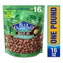 Deals List: 16-Ounce Blue Diamond Almonds, Bold Wasabi & Soy Sauce