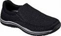 Deals List: Shoes.com @Google Express