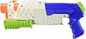 Deals List: Nerf Super Soaker Scatterblast Blaster